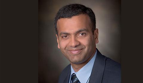 Dr. Avinash Kodi
