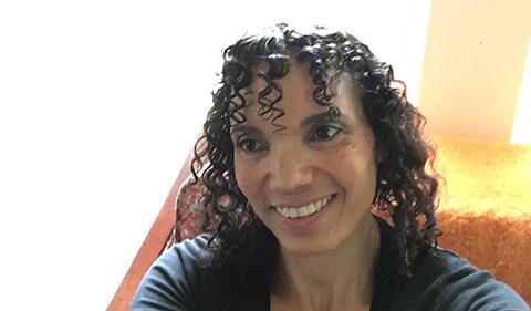 Dr. Ursula Castellano