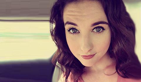 Emily Starkey