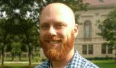 Dr. John Boman
