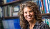 Dr. Julie Owens