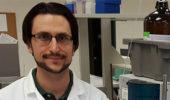 Dr. Justin Holub