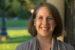 Dr. Lauren Elliott-Dorans