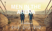 'Travel Ban' Countries Film Series Presents | Men in the Arena, Sept. 13