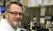 Dr. Nathan Weyand