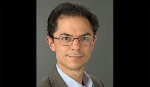 Dr. Neil Bernstein
