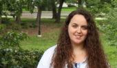 Dr. Patricia Nadeau