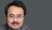 Dr. Zhan Chen
