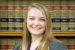 Political Science – Sociology-Criminology Alum Begins Second Year at Law School