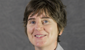 Dr. Bernadette Hanlon