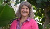 Dr. Carolee Bull