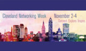 Career Corner | Spend a Weekend Networking with Cleveland Alumni, Nov. 2-4