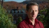 Dr. Daniel Hembree