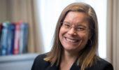 Dr. Julie Suhr