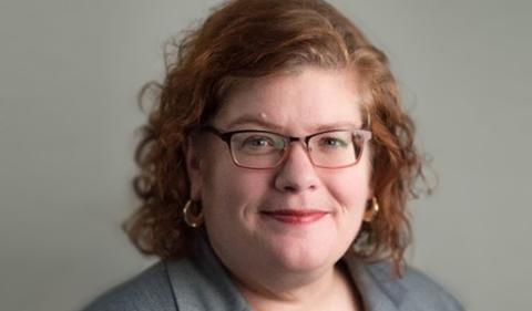 Lisa Maatz