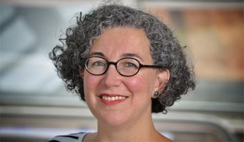 Dr. Mariana Dantas