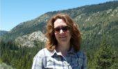 Dr. Elizabeth Hermsen