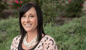Dr. Amanda Cox