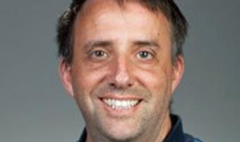 Dr. Craig Nunemaker