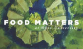 Food Matters Receives Organic Seed Alliance Funding for Student Travel