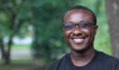 Frederick Twumasi