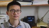 Dr. Qiliang Wu