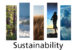 Sustainability Studies | Climate Reality: A Conversation About Climate Change, Feb. 15