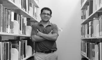 Benjamin Fregoso