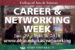 Career Week | New Job, New Place, New Community, Jan. 30