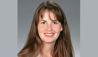 Dr. Nancy Stevens