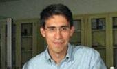 Dr. Alexander Benderskii