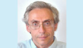 Dr.Alexander Nepomnyashchy