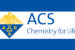 American Chemical Society Has Internships in Columbus & D.C., Apply by Jan. 29
