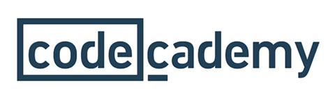 Code Academy graphic