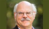 Dr. David Castner