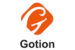 Career Corner | Gotion Seeks Summer Intern in Research and Development