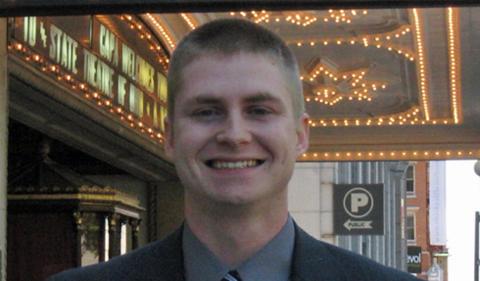 John Werkman