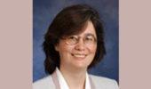 Dr. Klara Sabirianova Peter