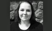 Kristin Distel