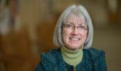 Nancy Vandeman