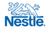 Career Week | Talk with Nestle about Positions in Microbiology and Chemistry, Jan. 31