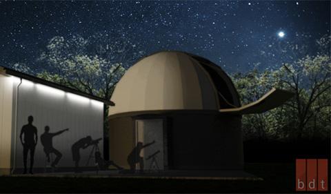 Physics & Astronomy Department   Ohio University