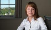 Dr. Olga Belskaya