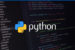 Career Corner | Meteorology Club Offers Free Programming Course in Python