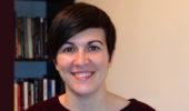 Rebecca D. Graham