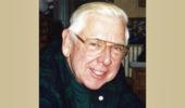 Dr. Robert Kromer