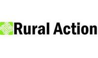 Rural Action logo