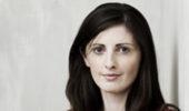 Dr. Sandra Scanlon