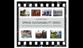 Sustainability Film | The Anthropologist, Jan. 24