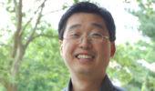 Dr. Young-Hoon Ahn